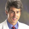 Ophthalmologists in Dearborn, MI: Dr. Daniel B Kozlow             MD