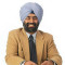 Orthopedic Surgeons in Riverside, CA: Dr. Harkeerat S Dhillon             MD