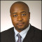 Family Physicians in Breckenridge, MN: Dr. Timothy M Nyarandi             MD
