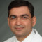Orthopedic Surgeons in Cedar Rapids, IA: Dr. Sandeep Munjal MD, FAAOS