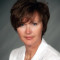 Orthopedic Surgeons in Cedar Rapids, IA: Dr. Cassandra Lange MD