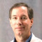 Primary Care Doctors in Wilmington, NC: Dr. William G Allen             MD