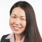 Pediatricians in Falls Church, VA: Dr. Catherine J Bae             MD