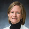 Oncologists in Philadelphia, PA: Dr. Naomi S Haas             MD