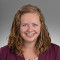 Family Physicians in Valley City, ND: Dr. Chelsea R Traverse             MD