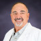 Anesthesiologists in Lewiston, ID: Dr. Edward A Vivian             MD