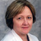 Neurologists in Farmington, CT: Dr. Agnes A Jani-Acsadi             MD