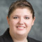 Family Physicians in Kansas City, MO: Dr. Kellie R Bartlow             DO