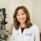 Ophthalmologists in Lakewood, OH: Dr. Carla M Krebs             MD
