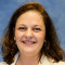 Obstetricians & Gynecologists in Memphis, TN: Dr. Lea M Bannister             MD