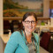 Pediatricians in Provo, UT: Dr. Sarah L Ashby             MD