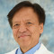 Primary Care Doctors in New Orleans, LA: Dr. Gholam H Ali             MD