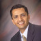 Gastroenterologists in Pittsburgh, PA: Dr. Jaideep Behari             MD