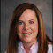Primary Care Doctors in Rome, GA: Dr. Lyndsay B Claroni             DO