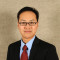 Gastroenterologists in Syracuse, NY: Dr. Thomas C Lee             MD