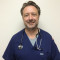 Family Physicians in Flint, MI: Dr. Marek T Didluch             MD
