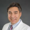 Endocrinologists in Las Vegas, NV: Dr. Mark F Severino             MD