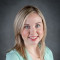 Primary Care Doctors in Fishers, IN: Dr. Kristen L Blume             MD