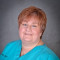 Family Physicians in New Albany, IN: Dr. Kimberly J Heimer             MD
