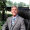 Family Physicians in Irving, TX: Dr. David A Deems             MD