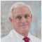 Dermatologists in Lorain, OH: Dr. Paul G Hazen             MD