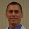Dermatologists in Huntington, NY: Dr. Michael J Dannenberg             MD