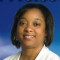 Family Physicians in Abbeville, LA: Dr. Marilyn D Marshall             MD
