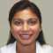 Internists in Chelmsford, MA: Dr. Ami Mehra             MD