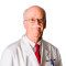 Ophthalmologists in Johnson City, TN: Dr. John C Johnson Jr             MD