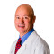 Ophthalmologists in Johnson City, TN: Dr. Alan N Mccartt             MD