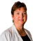 Ophthalmologists in Johnson City, TN: Dr. Amy B Young             MD