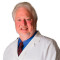 Ophthalmologists in Whitesburg, KY: Dr. Randal J Rabon             MD