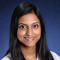 Ophthalmologists in Ann Arbor, MI: Shivani S Kamat