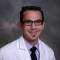 Urologists in Greensboro, NC: Dr. Theodore B Manny             MD