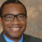 Neurologists in Mason, OH: Dr. Jolomi T Ikomi             MD