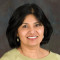 Endocrinologists in Austin, TX: Dr. Maya B Bledsoe             MD