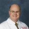 Orthopedic Surgeons in San Diego, CA: Dr. Mark D Jacobson             MD