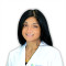 Dermatologists in Austin, TX: Dr. Roopal Bhatt             MD