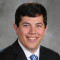 Family Physicians in Anderson, SC: Dr. Nathanael R Benitez             DO