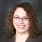 Primary Care Doctors in Oskaloosa, IA: Dr. Lisa N Ruckman             MD