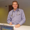 Family Physicians in Maitland, FL: Dr. Timothy J Pursley             MD