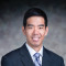 Orthopedic Surgeons in Omaha, NE: Dr. Hsueh-Yu W Cheng             MD