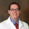 Ophthalmologists in Pensacola, FL: Dr. Casey Mickler             MD
