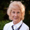 Oncologists in Camp Hill, PA: Dr. Kathryn A Peroutka             MD