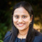 Oncologists in Camp Hill, PA: Dr. Saritha Ravella             MD