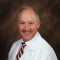 Primary Care Doctors in Vidalia, GA: Dr. John C Higgins             MD