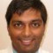 Primary Care Doctors in Kalamazoo, MI: Dr. Kunal Agarwal             MD