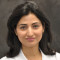 Neurologists in Anderson, SC: Dr. Sairah Bashir             MD