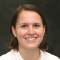 Family Physicians in Anderson, SC: Dr. Amanda S Davis             MD