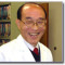 Primary Care Doctors in Havertown, PA: Dr. Eung R Choi             MD